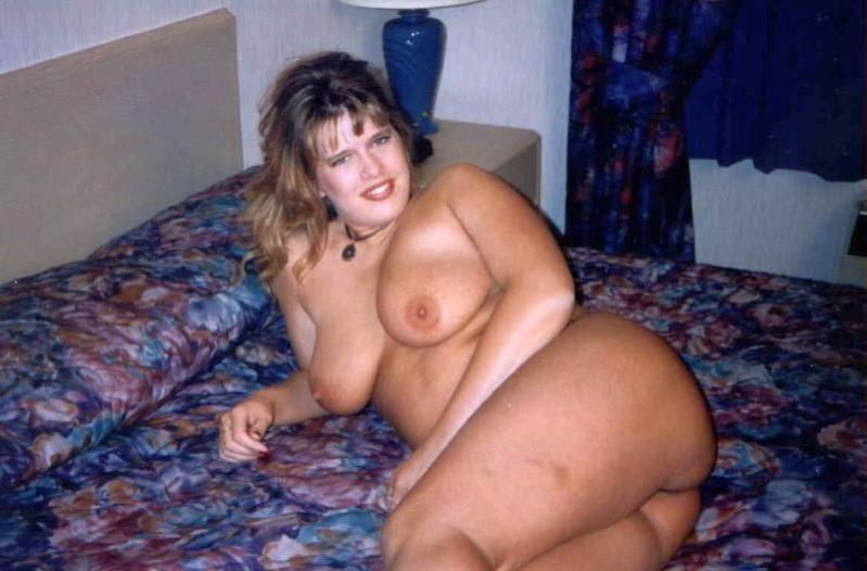 fette Erotikkontakte